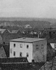 Mühle Colbitz